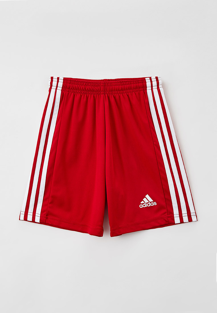 Шорты Adidas (Адидас) GN5761