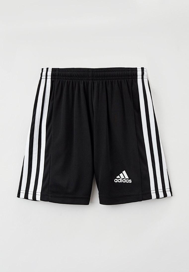Шорты Adidas (Адидас) GN5767