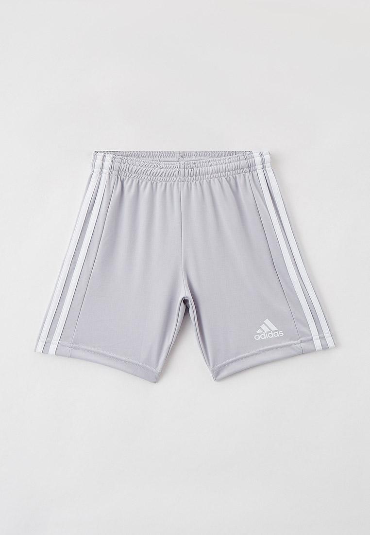 Шорты Adidas (Адидас) GN5768