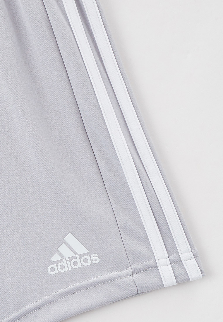 Шорты для мальчиков Adidas (Адидас) GN5768: изображение 3