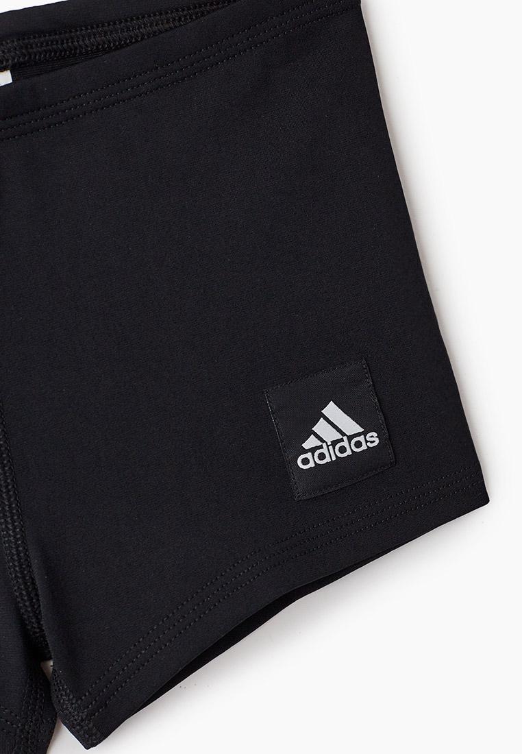 Шорты для плавания Adidas (Адидас) GN5864: изображение 3