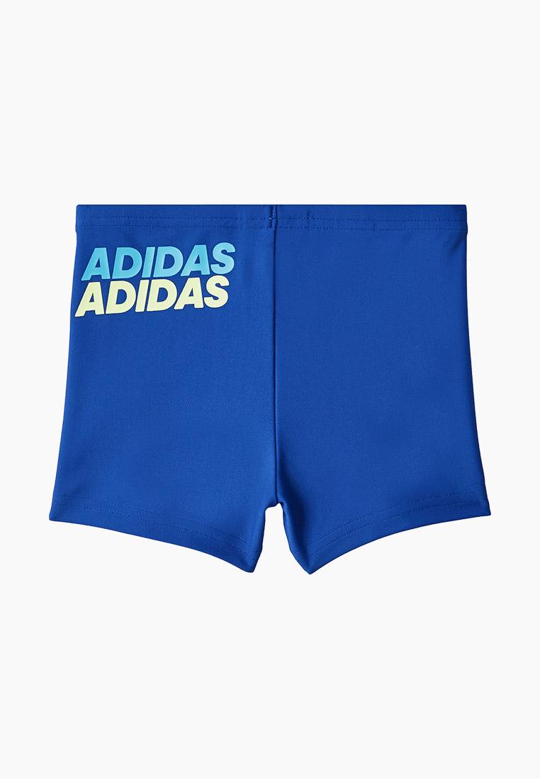 Шорты для плавания Adidas (Адидас) GN5868: изображение 2