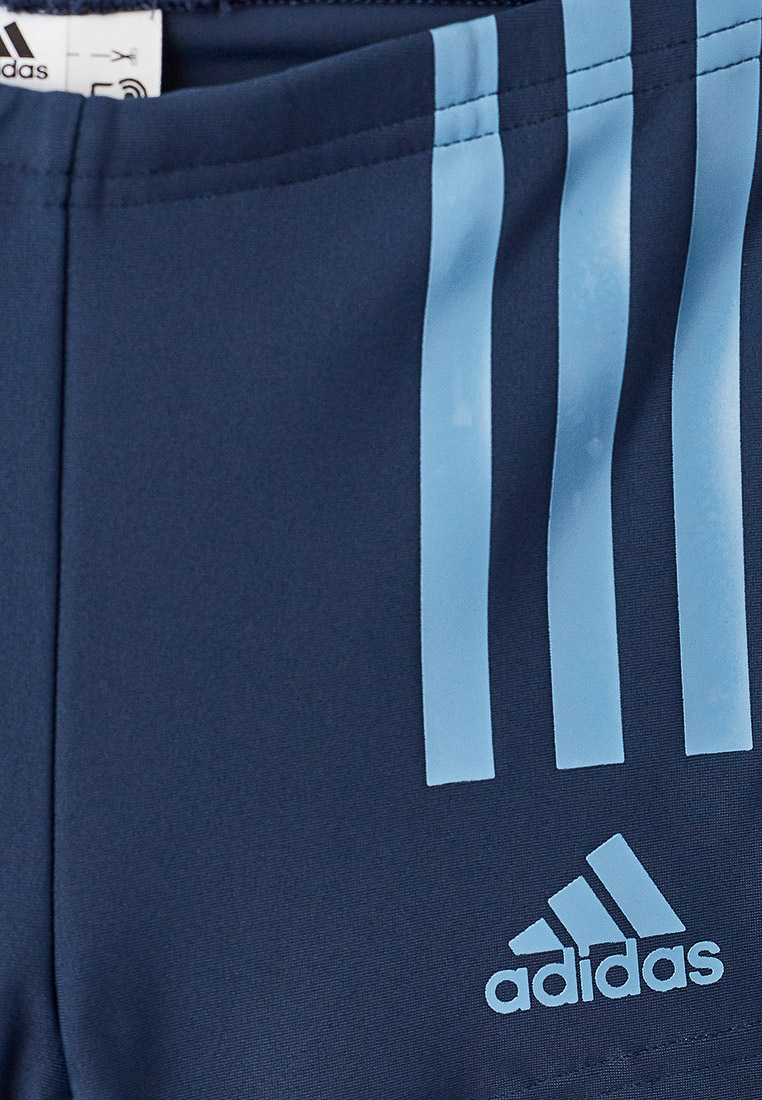 Шорты для плавания Adidas (Адидас) GN5874: изображение 3