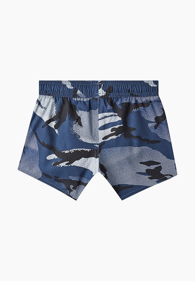 Шорты для плавания Adidas (Адидас) GN5890: изображение 2