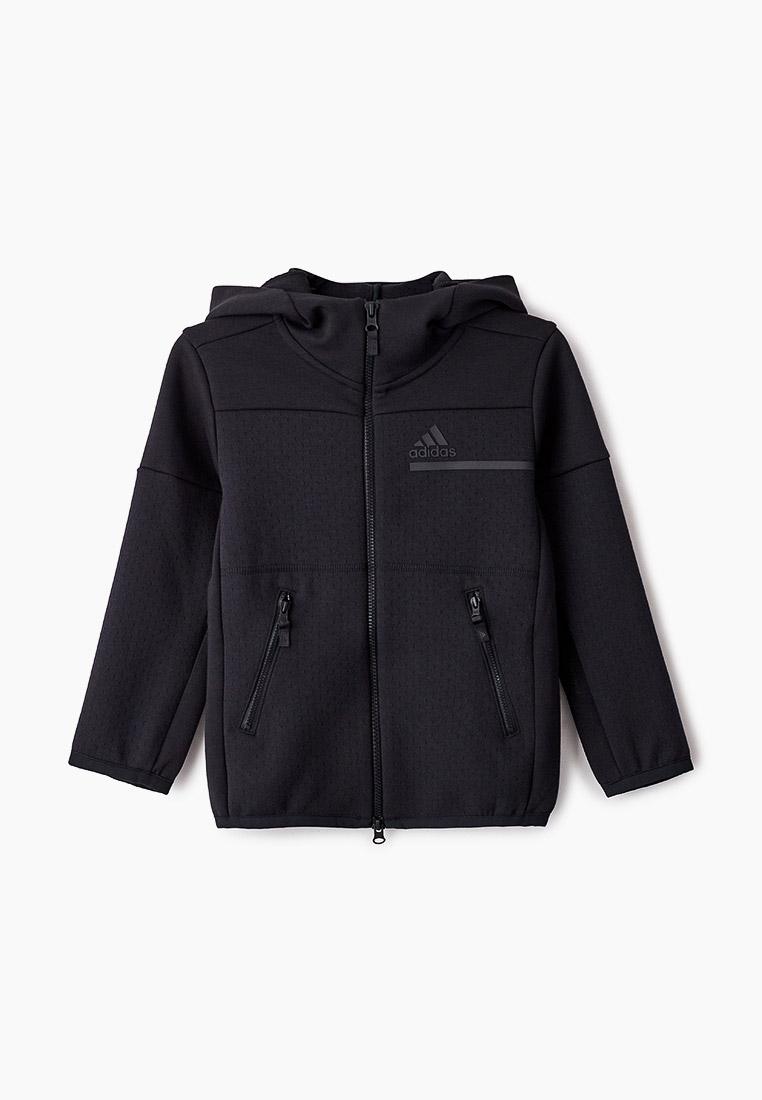 Толстовка Adidas (Адидас) GN9951: изображение 1