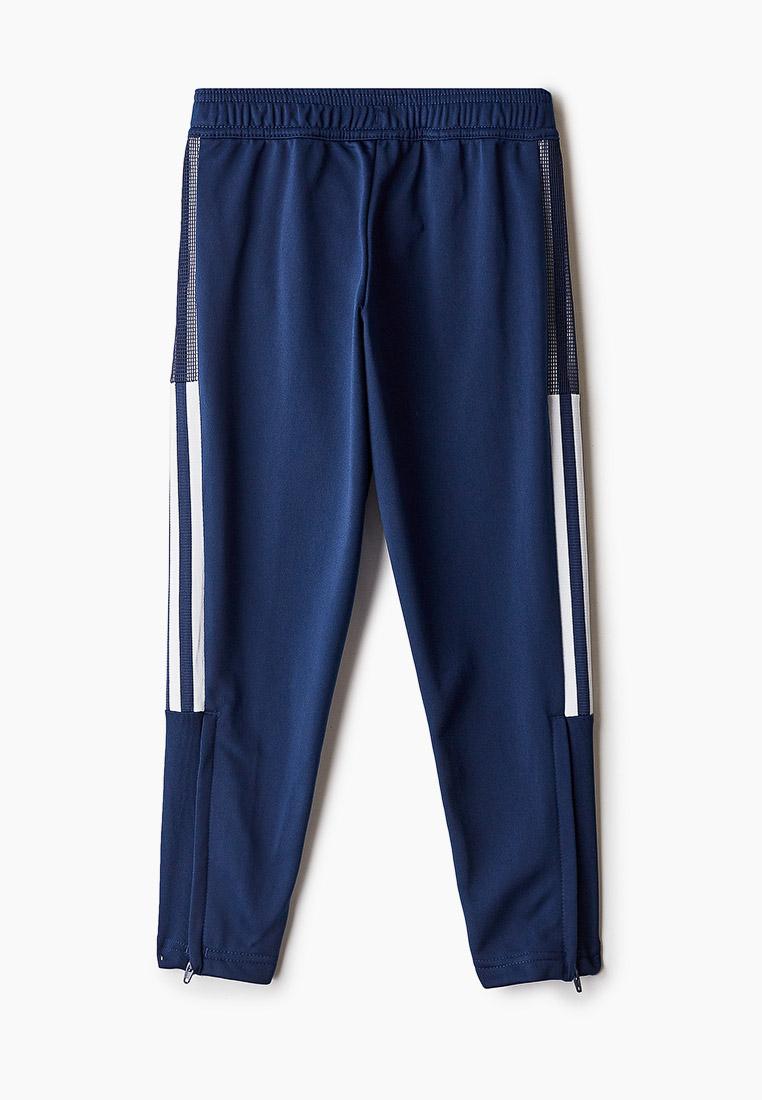 Спортивный костюм Adidas (Адидас) GP1026: изображение 5