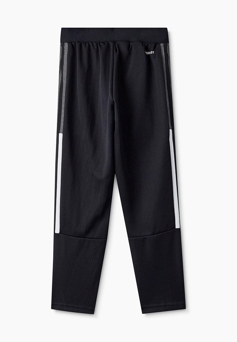 Спортивные брюки Adidas (Адидас) GQ1242: изображение 2