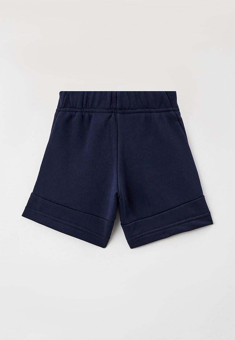 Шорты для мальчиков Adidas (Адидас) GQ4191: изображение 2