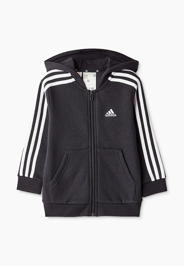 Толстовка Adidas (Адидас) GQ8900: изображение 1