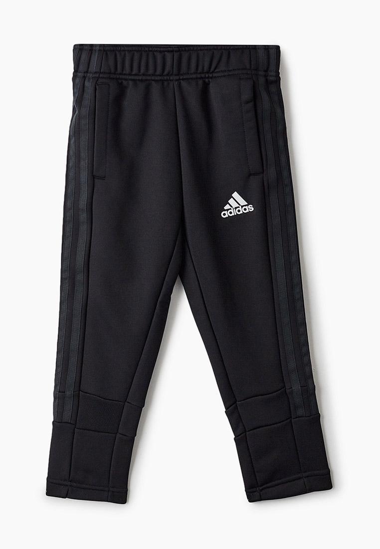Спортивные брюки Adidas (Адидас) GT6836: изображение 1