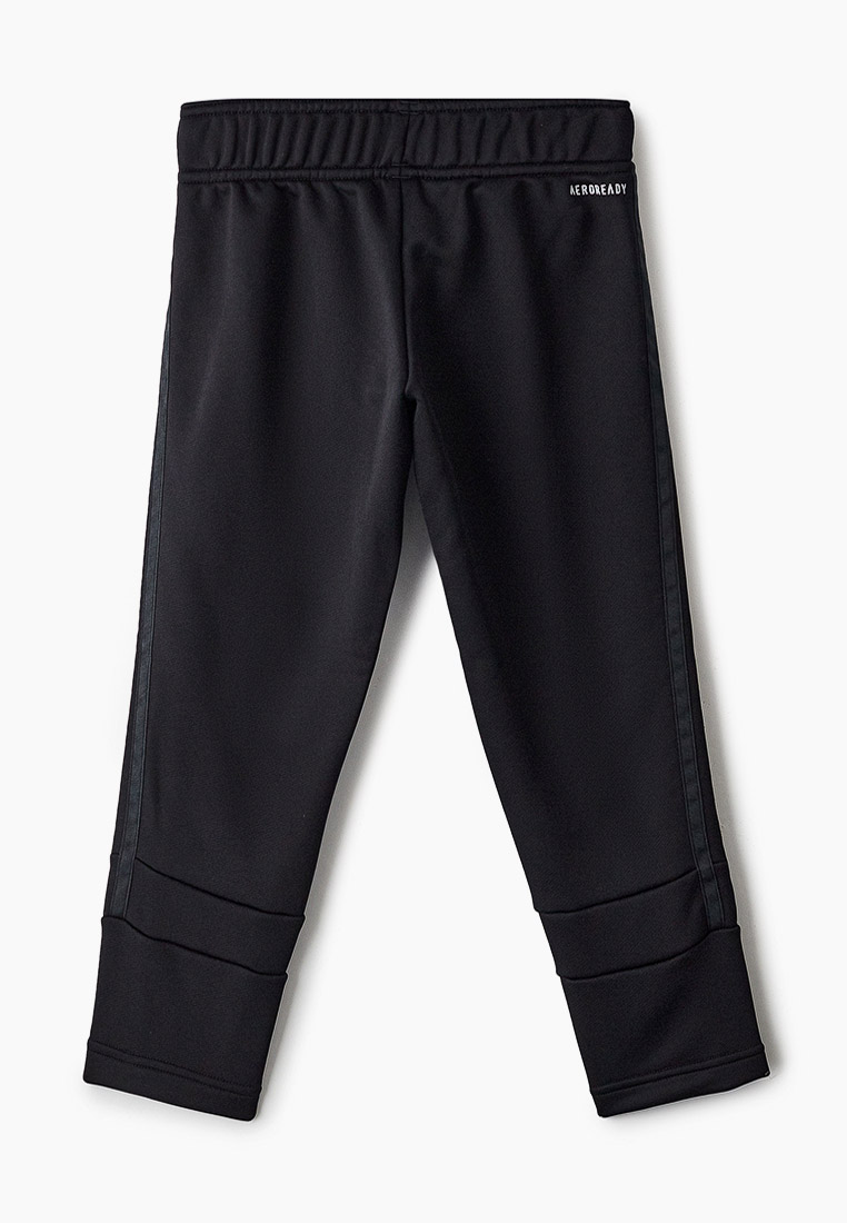 Спортивные брюки Adidas (Адидас) GT6836: изображение 2