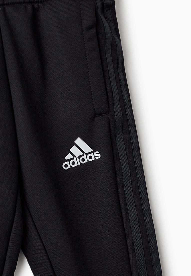 Спортивные брюки Adidas (Адидас) GT6836: изображение 3