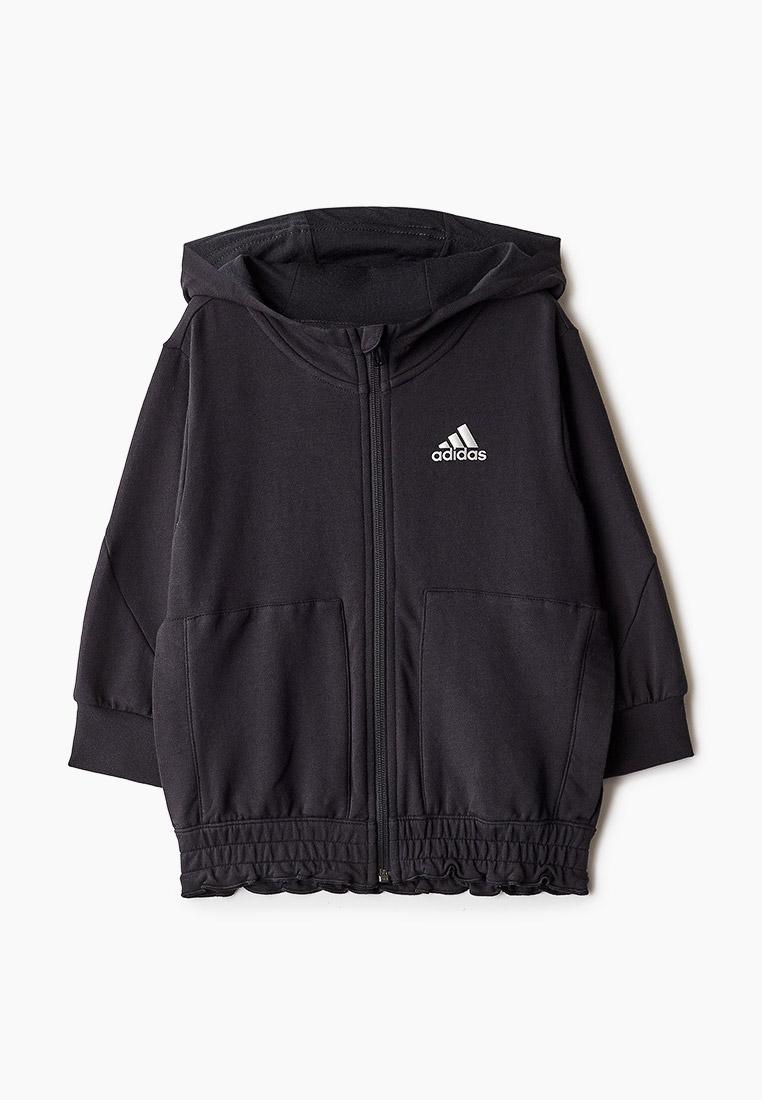 Толстовка Adidas (Адидас) GM7009: изображение 1