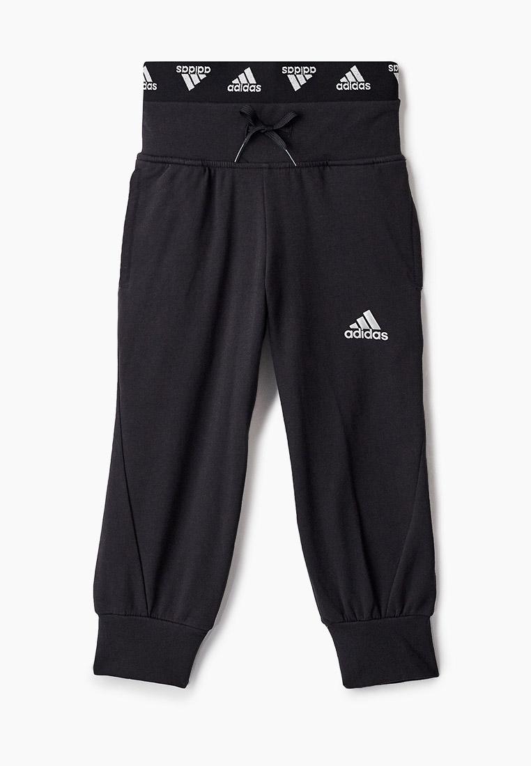 Спортивные брюки Adidas (Адидас) GM7013