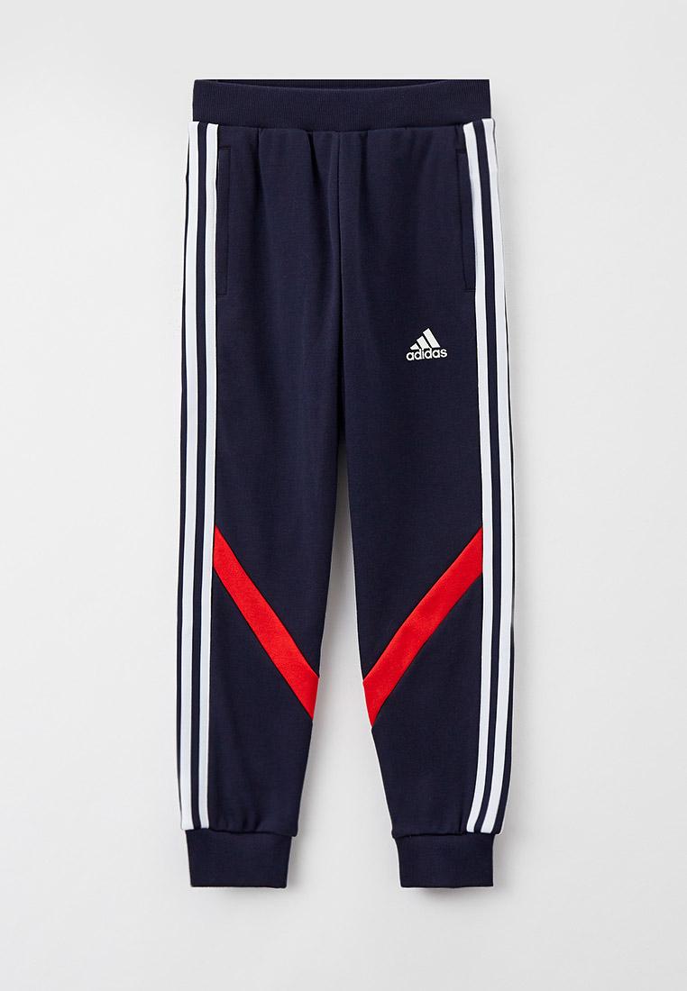 Спортивные брюки Adidas (Адидас) GM6988: изображение 1