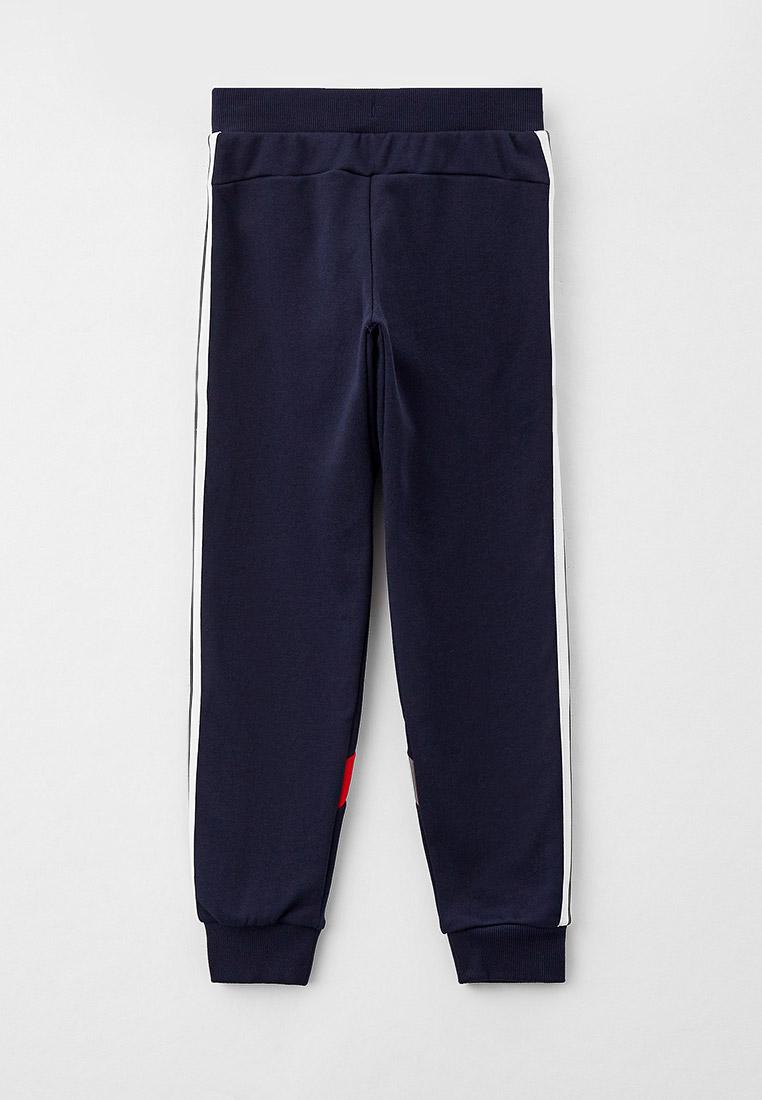 Спортивные брюки Adidas (Адидас) GM6988: изображение 2