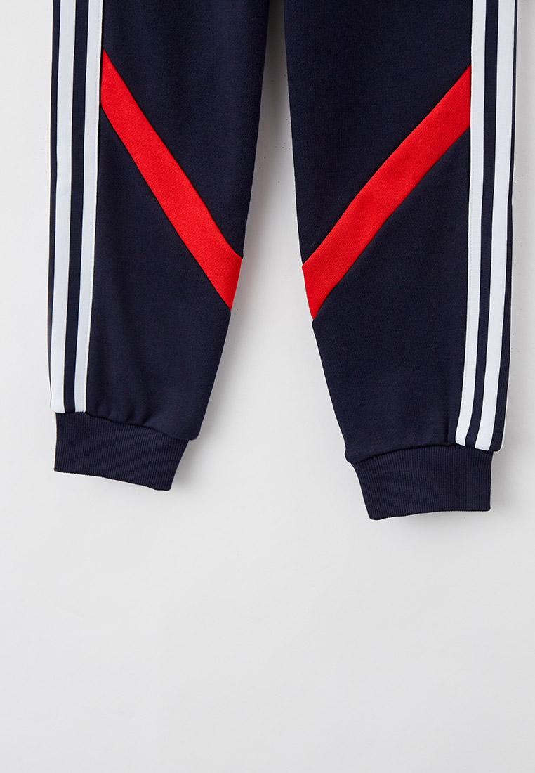 Спортивные брюки Adidas (Адидас) GM6988: изображение 3