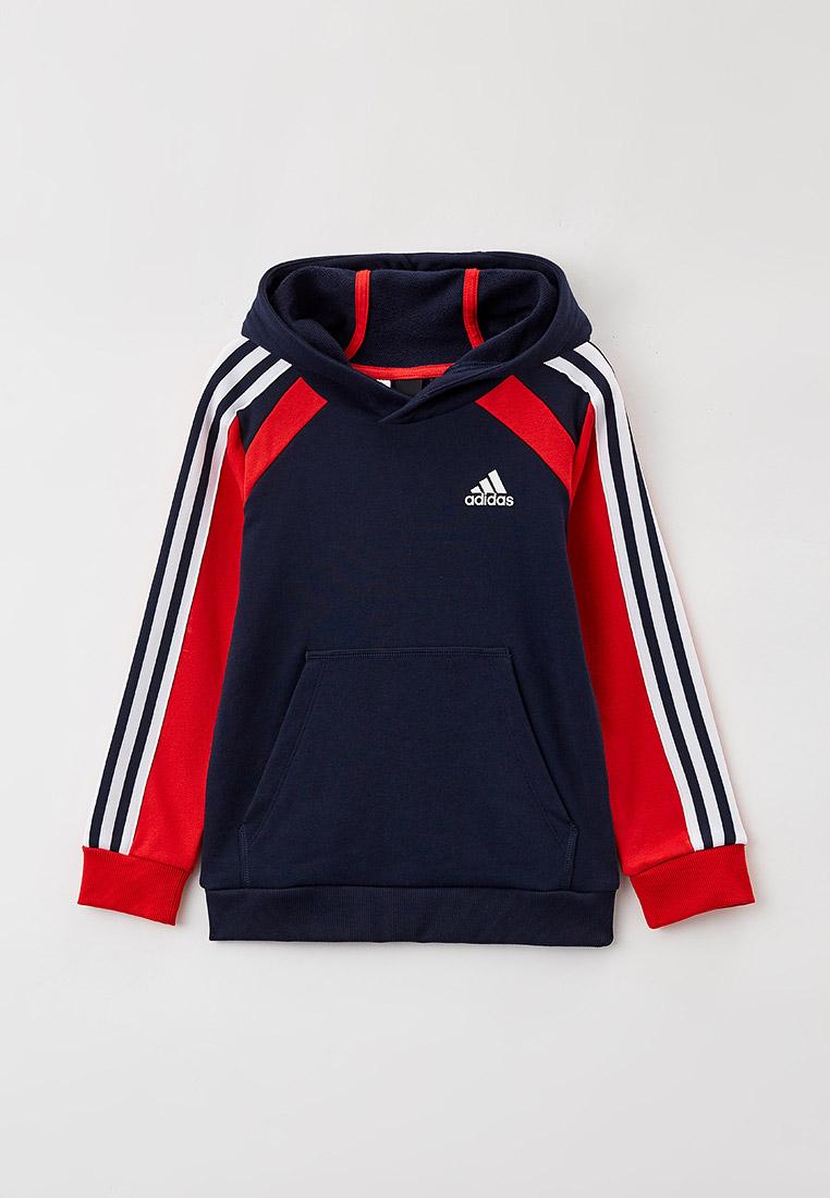 Толстовка Adidas (Адидас) GM7000
