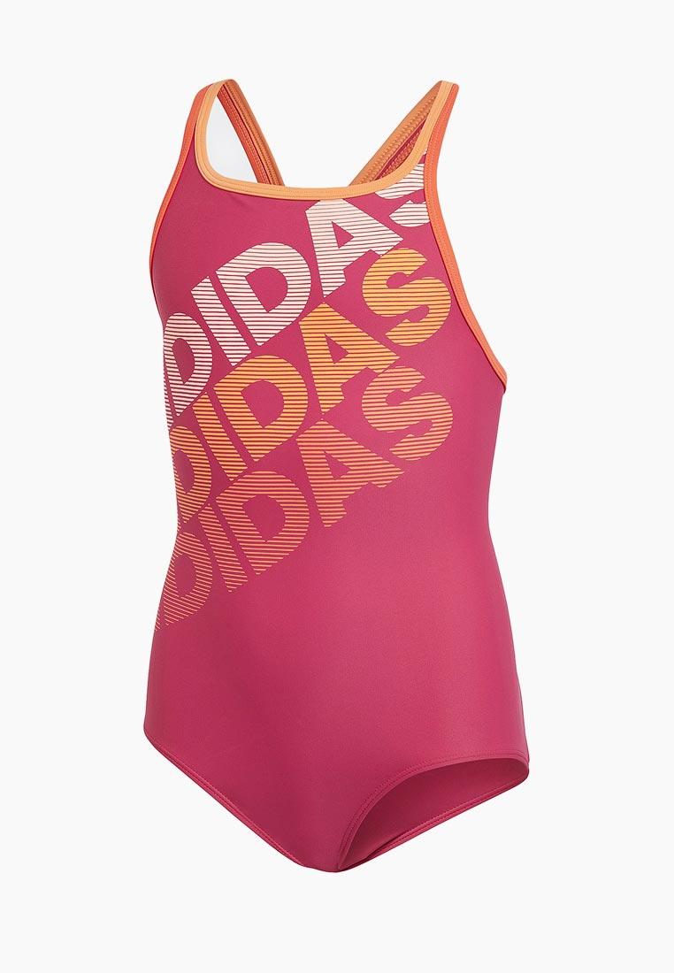 Купальник Adidas (Адидас) DM2964