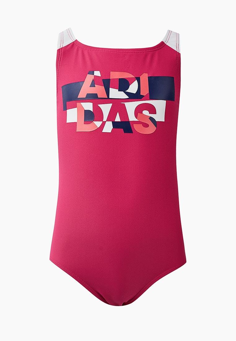 Купальник Adidas (Адидас) DM2967