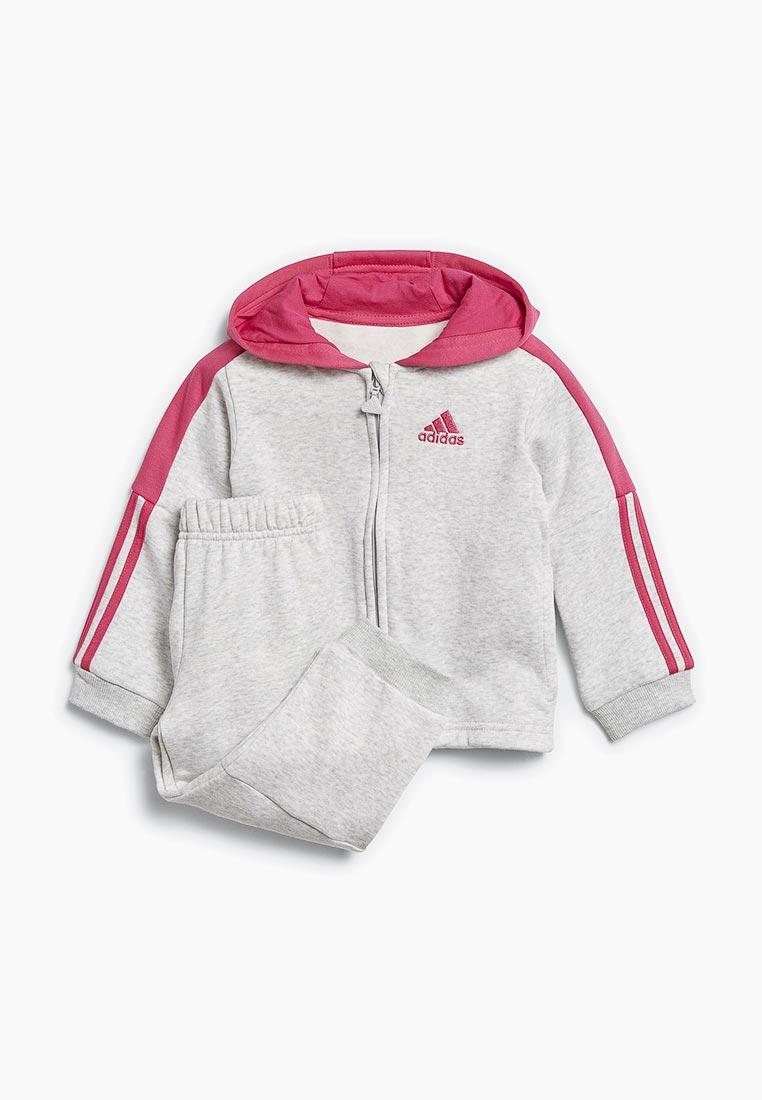 Спортивный костюм Adidas (Адидас) DJ1588
