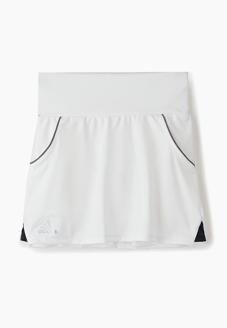 Юбка Adidas (Адидас) DW9121