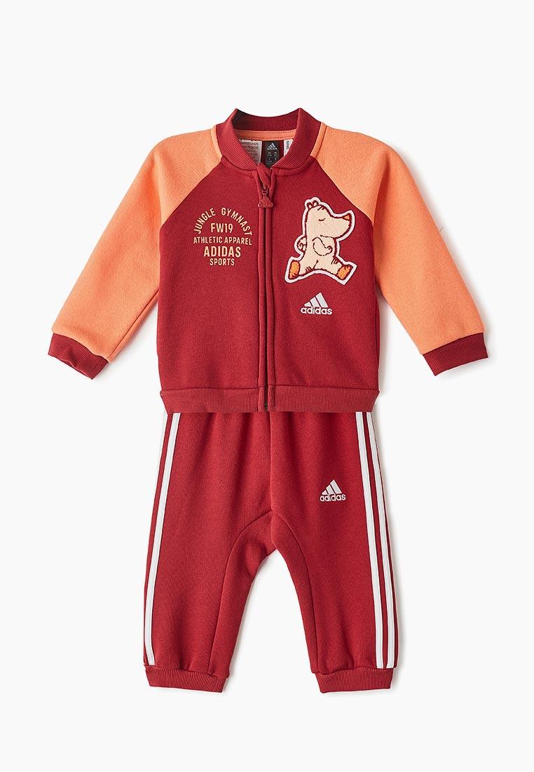 Спортивный костюм Adidas (Адидас) ED1138