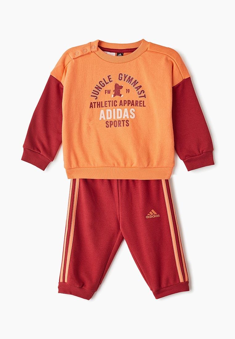 Спортивный костюм Adidas (Адидас) ED1173