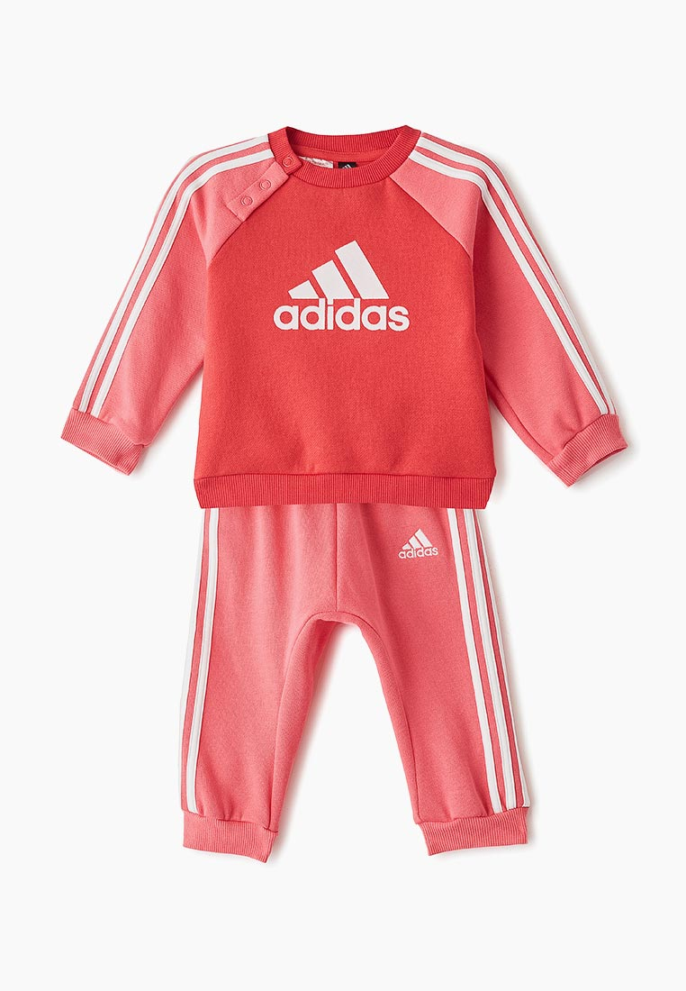 Спортивный костюм Adidas (Адидас) ED1178