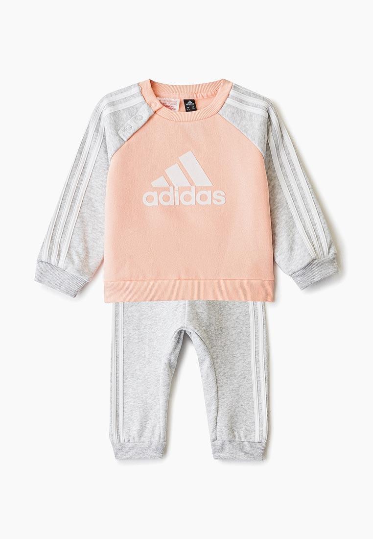 Спортивный костюм Adidas (Адидас) ED1179