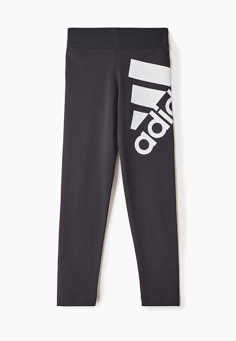 Леггинсы Adidas (Адидас) ED4615