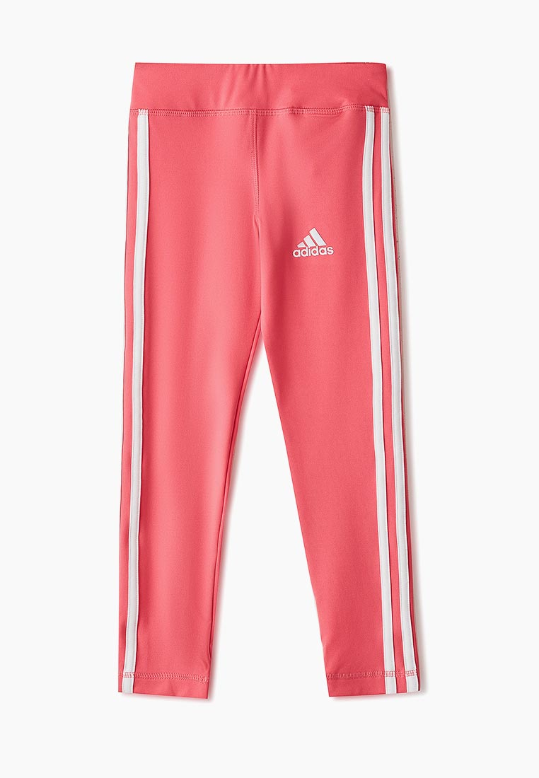 Леггинсы для девочек Adidas (Адидас) ED6280