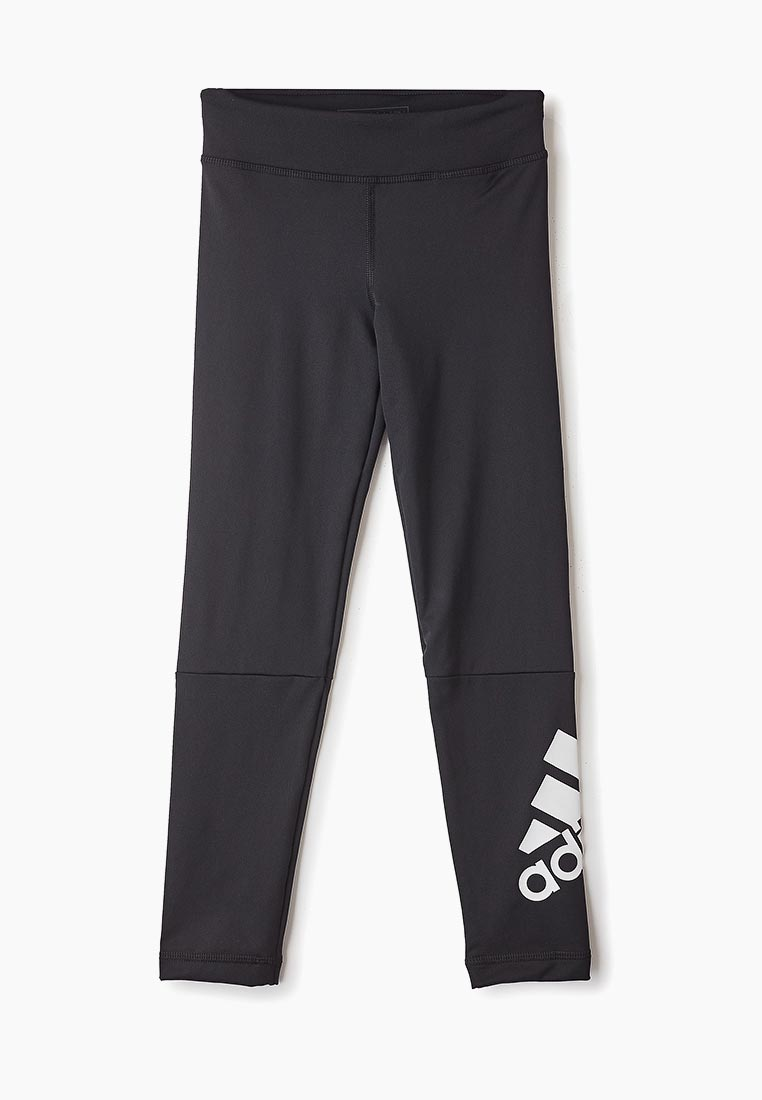 Леггинсы Adidas (Адидас) ED6307