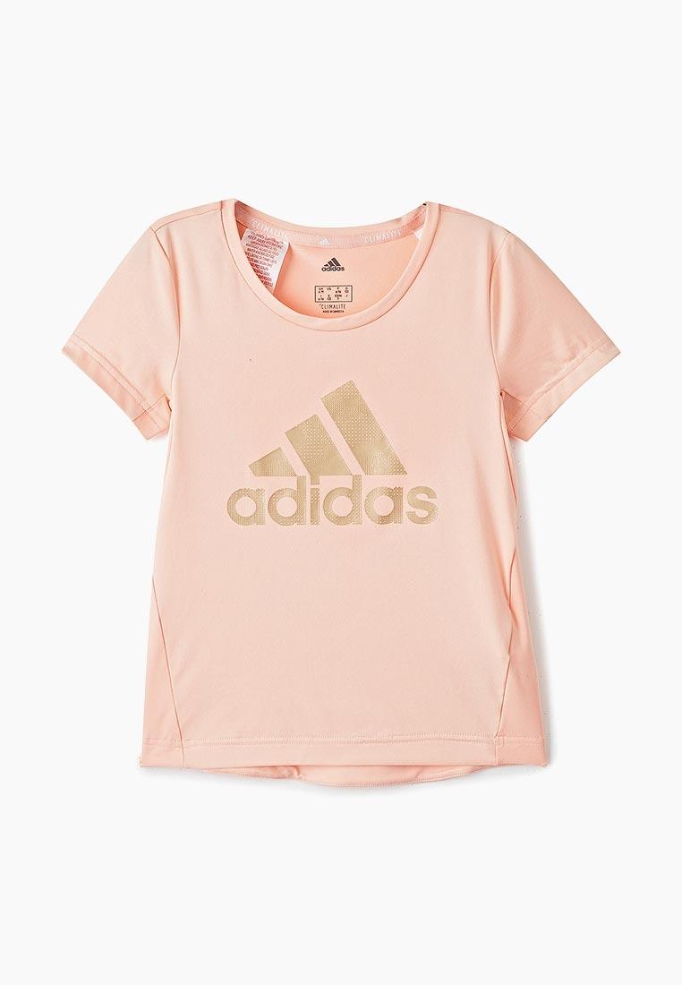 Футболка Adidas (Адидас) ED6323