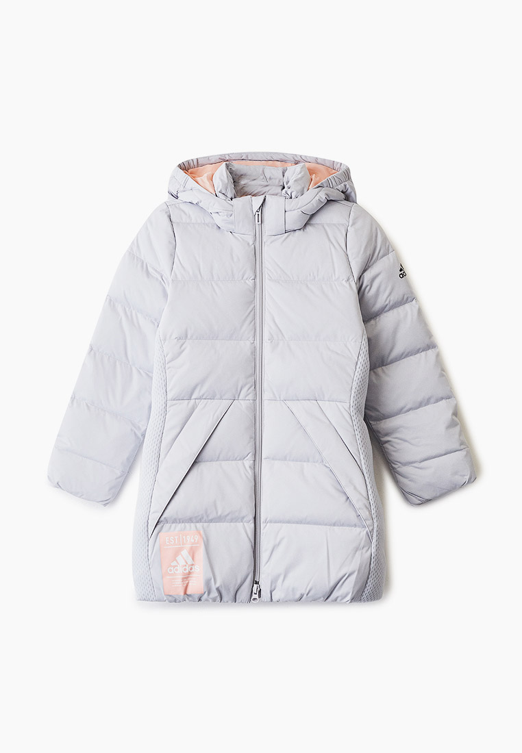 Куртка Adidas (Адидас) EH4175