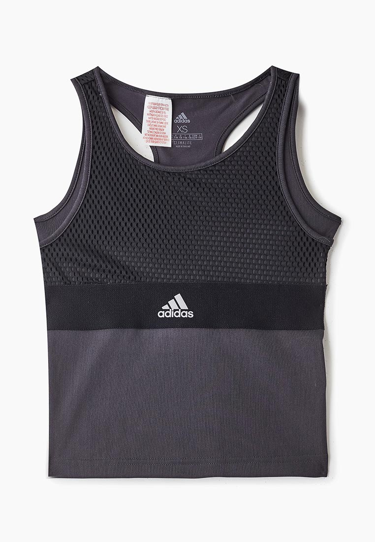 Майка Adidas (Адидас) EI7447