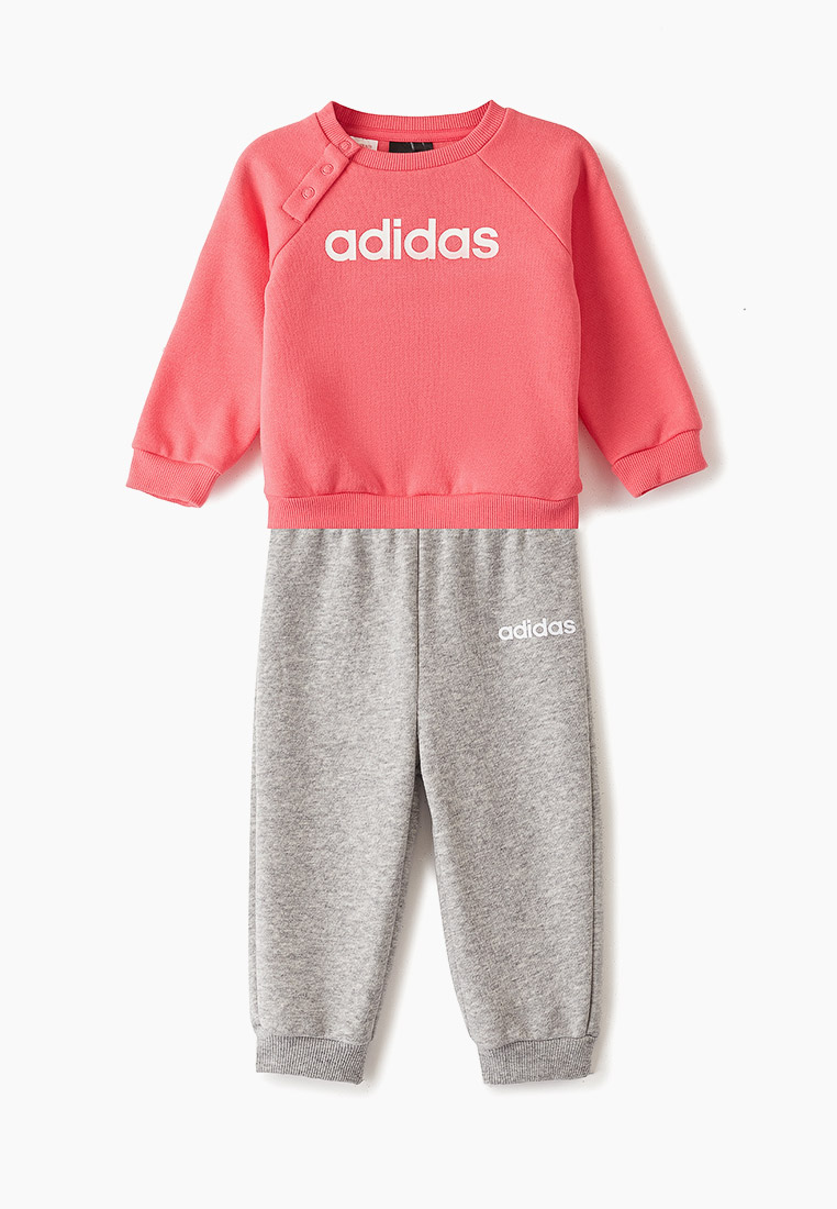 Спортивный костюм Adidas (Адидас) EI7962