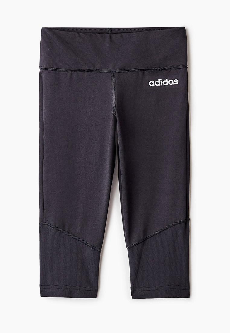 Капри Adidas (Адидас) EH6134