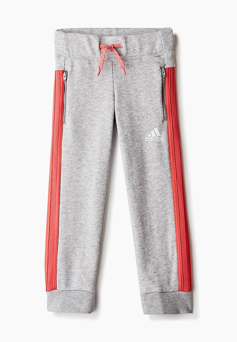 Спортивные брюки Adidas (Адидас) FM4812