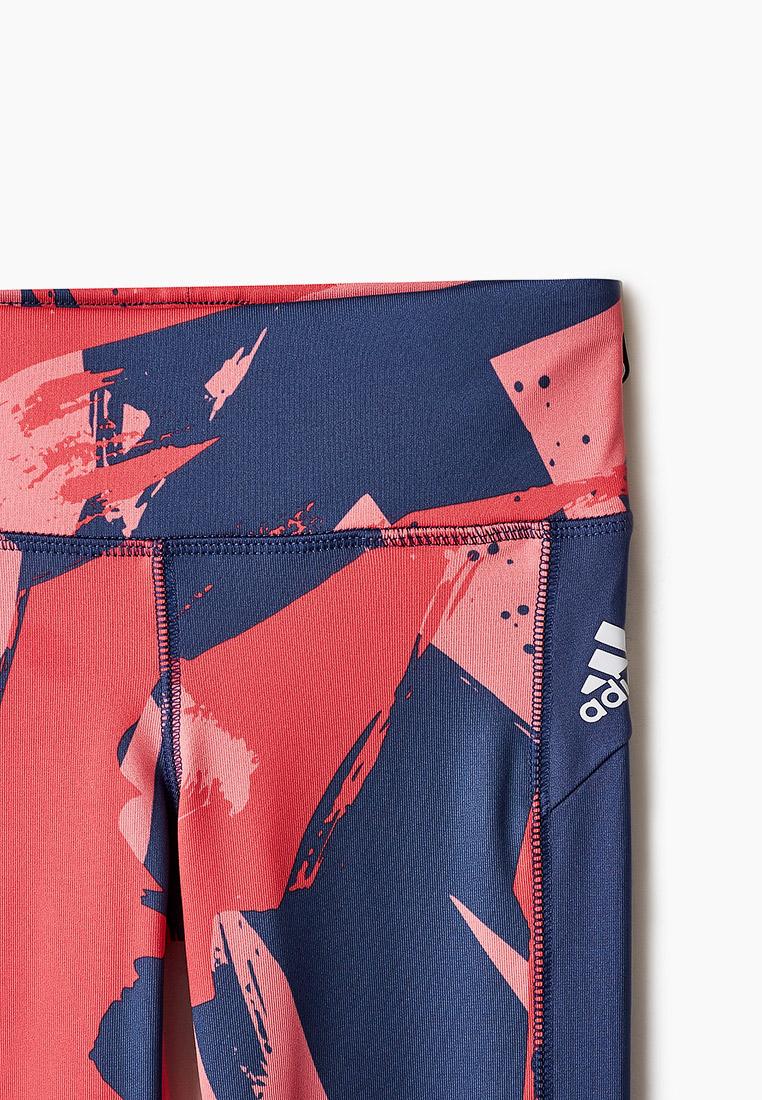 Adidas (Адидас) FM5804: изображение 3