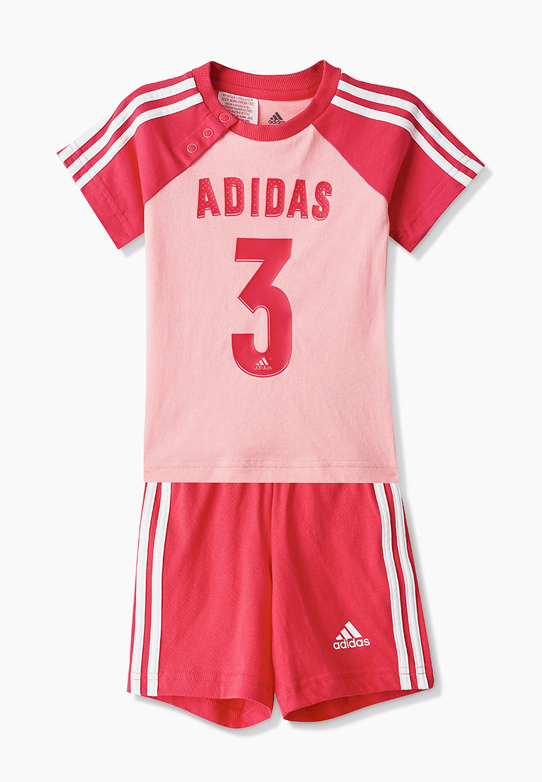 Adidas (Адидас) FM6383: изображение 1