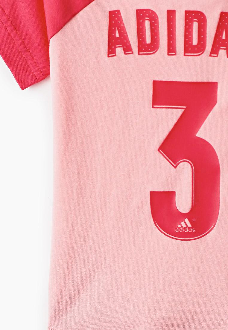 Adidas (Адидас) FM6383: изображение 3