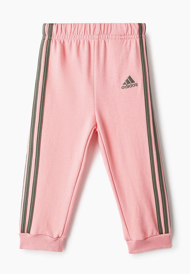 Adidas (Адидас) FM6406: изображение 4