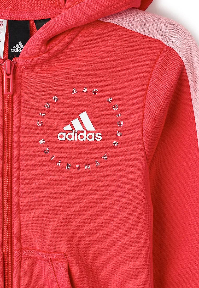 Adidas (Адидас) FM6416: изображение 3