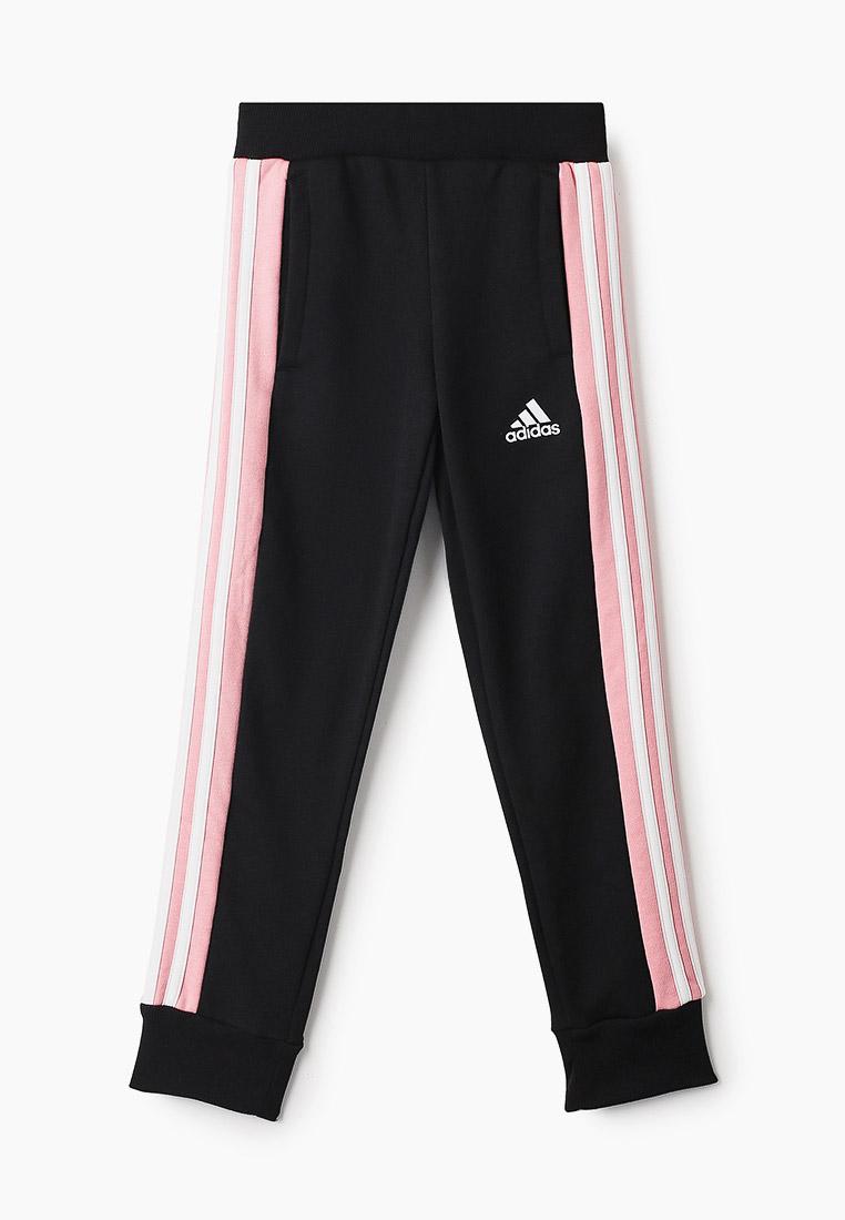 Adidas (Адидас) FM6416: изображение 4