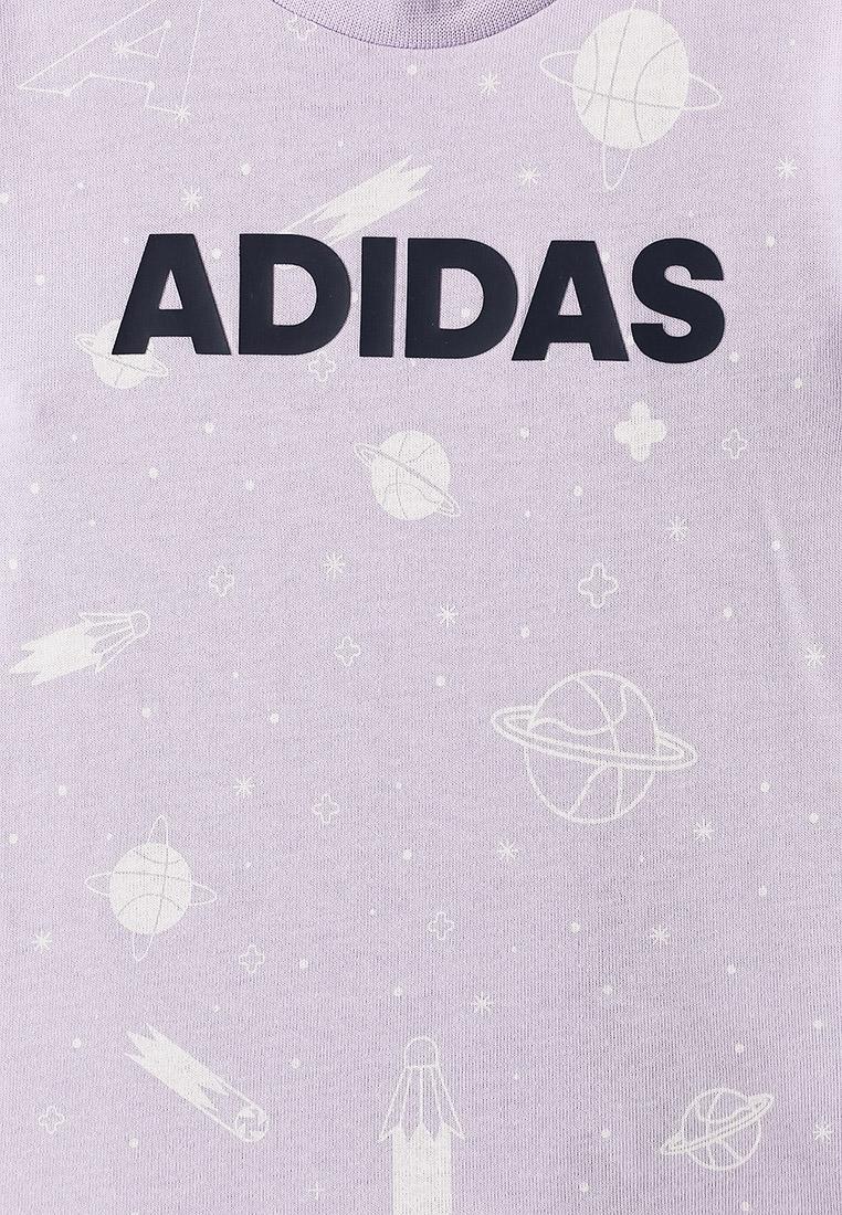 Adidas (Адидас) FM9806: изображение 3