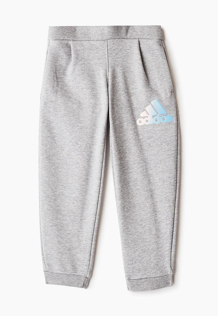 Спортивные брюки Adidas (Адидас) FN0923