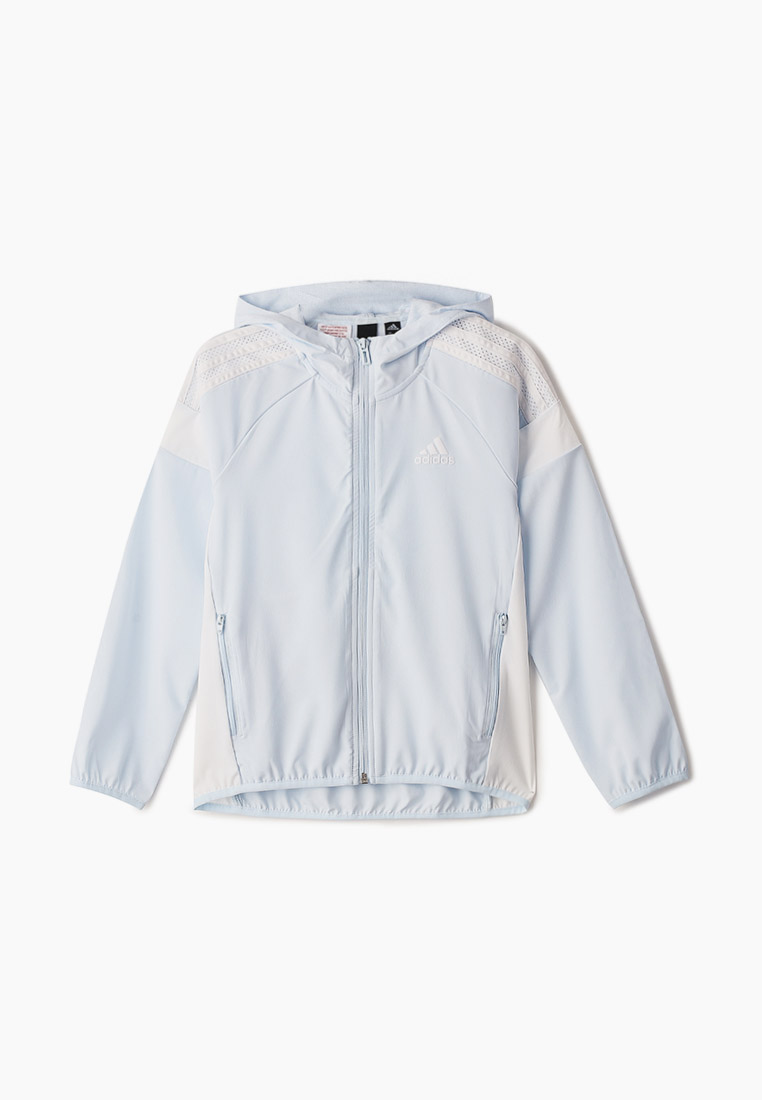 Куртка Adidas (Адидас) FL2700