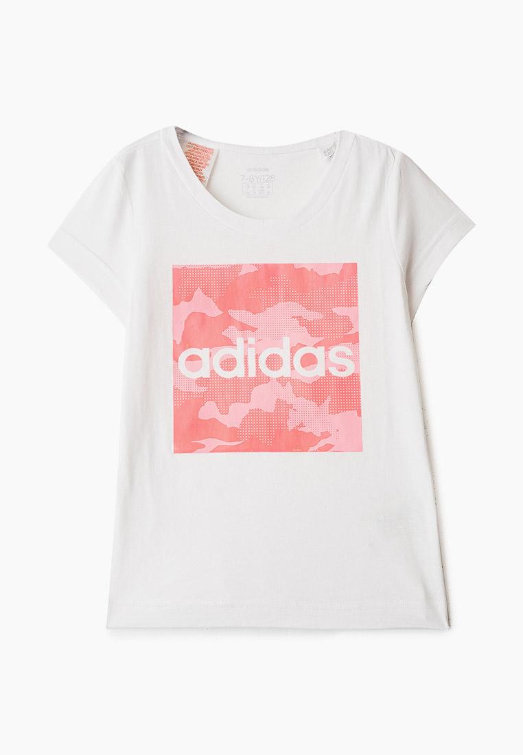 Adidas (Адидас) FM0824: изображение 1
