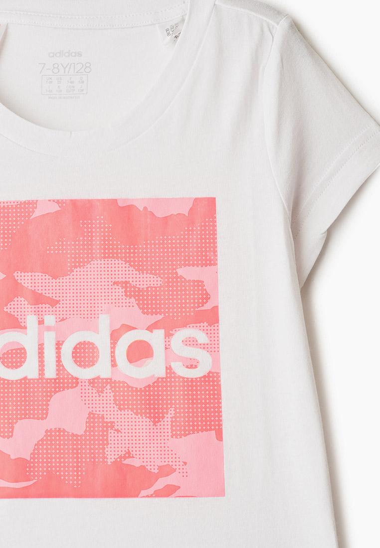Adidas (Адидас) FM0824: изображение 3
